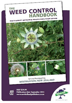 Download Weed Control Handbook